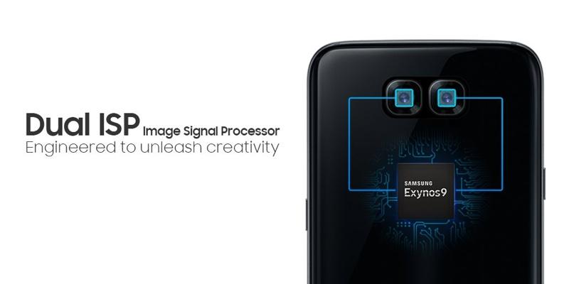 C6J H2VUoAA9E8p resize 三星證實新處理器支援雙鏡頭 可能用在Galaxy S8 Plus