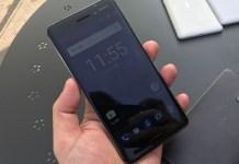 IMG 3273 resize 1 傳聞中的Nokia 8可能與Nokia 7同為中階旗艦機種