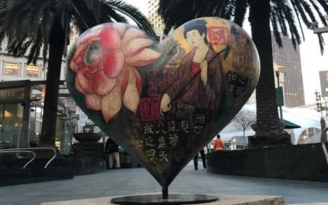 IMG 3740 resize Google塗鴉:象徵女性在各界付出貢獻的國際婦女節