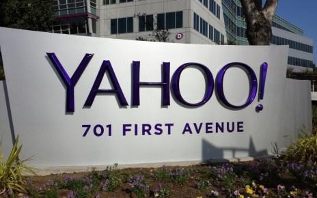 yahoo wilson lam flickr 930x523 2 1 AOL澄清Yahoo品牌依然會持續留存