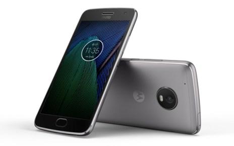Moto G5 Plus DkGryDv LaydwnCombo 2 resize Moto G5 Plus登台銷售 Yahoo購物中心獨家銷售