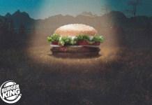 20988954 1536574929756820 5912320732542921691 o 俄羅斯漢堡王發行「華堡幣」 吸引強國顧客買更多漢堡