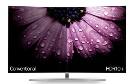 HDR10plus main 1 resize 三星推動的HDR 10+開放標準 新增20世紀福斯、Panasonic合作