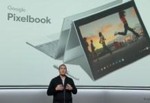 螢幕快照 2017 10 05 上午12.57.25(2) 1 除螢幕可翻轉的Pixelbook,其實Google還計畫推出螢幕可拆卸版本?