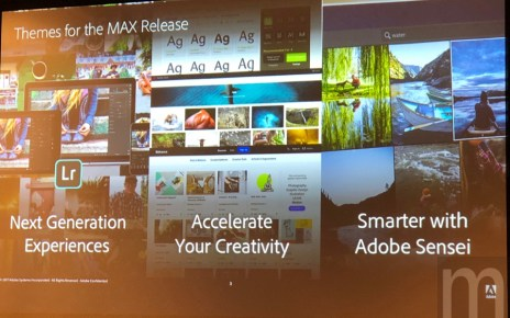 batch IMG 0868 改為訂閱方案後,Creative Cloud持續為Adobe、創作者帶來雙贏