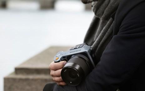 1565e42b5e809316dd6506d3c80892cf23af21f5 x1d rent a hasselblad web 買不起昂貴的哈蘇相機? 那麼就用相對較少費用租一台吧!