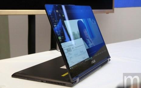 batch resize IMG 2319 用於更高效能筆電 Intel Core i9處理器可能推出行動版