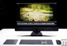 batch  DSC9129 resize 1 針對虛擬實境、深度學習應用打造 iMac Pro台灣售價公布、Apple Care+與一般iMac相同