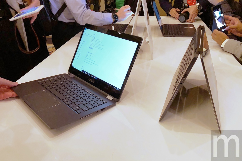 batch resize IMG 2418 動眼看/華碩、HP常時連網PC 將智慧型手機使用體驗帶進筆電