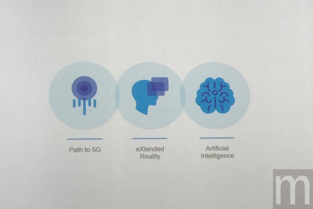 batch resize IMG 2635 Qualcomm:下一代聯網技術將伴隨人工智慧創造全新生活