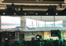 batch resize IMG 3665 LG今年推行的4K電視機種都將整合人工智慧系統DeepThinQ、Google Assistant