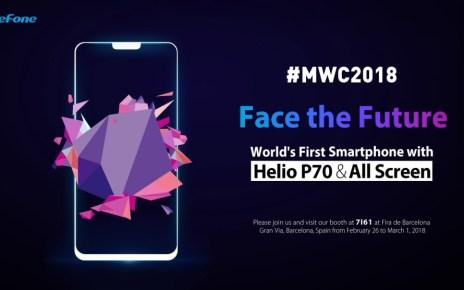 resize daf61c42c7a34b65ac09642ef38fb73d 深圳手機品牌Ulefone透露將推出首款搭載Helio P70的全尺寸螢幕手機