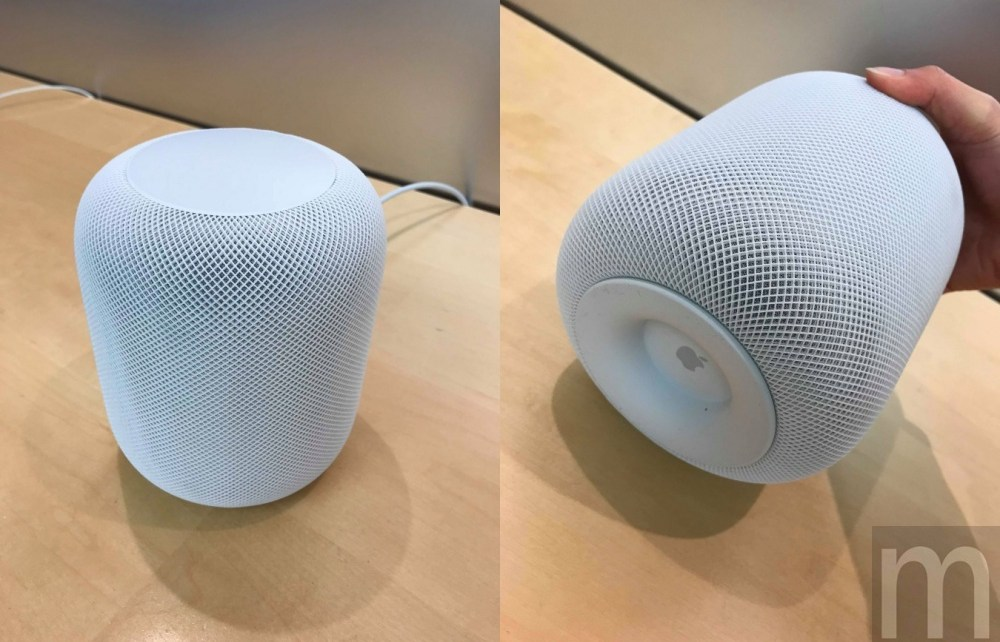 batch resize 01 市場分析認為蘋果可能今年內再推入門款HomePod