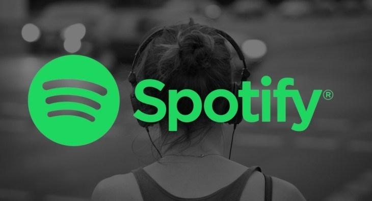 Spotify確定在紐約證交所直接掛牌上市 認為仍有更大成長空間