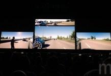 batch IMG 7638 NVIDIA Drive Constellation 讓自駕車短時間快速累積10億英哩「上路」行駛經驗
