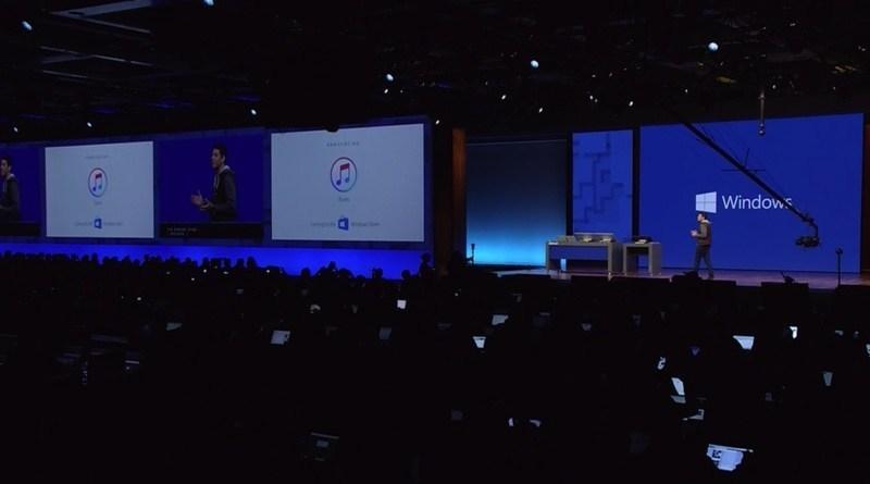 螢幕快照 2017 05 12 上午12.40.15 對應Windows 10 S使用的iTunes App終於登上Microsoft Store