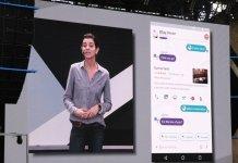 photo php1 整合Google Assistant的通訊服務Allo 未來可能面臨終結