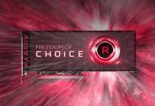 resize 螢幕快照 2018 04 18 下午7.28.24 對於NVIDIA以協議綁定板卡廠電競品牌作法 AMD呼籲還給玩家選擇權