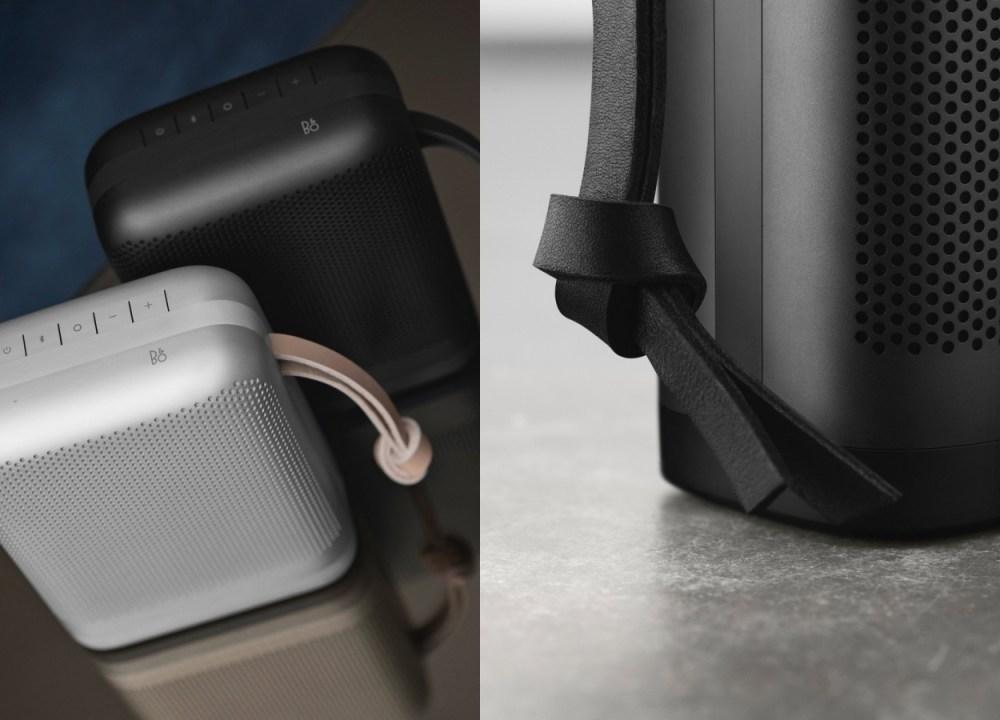 resize beoplay p6 41493356641 o 1 side 1024x737 B&O Play推新設計款藍牙喇叭Beoplay P6 方正機身也能對應360度環繞音效