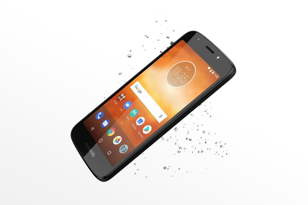resize moto e5play pdp fullbleedhalf splash d na Motorola同步揭曉平價機種Moto G6系列,以及大尺寸Moto E5系列