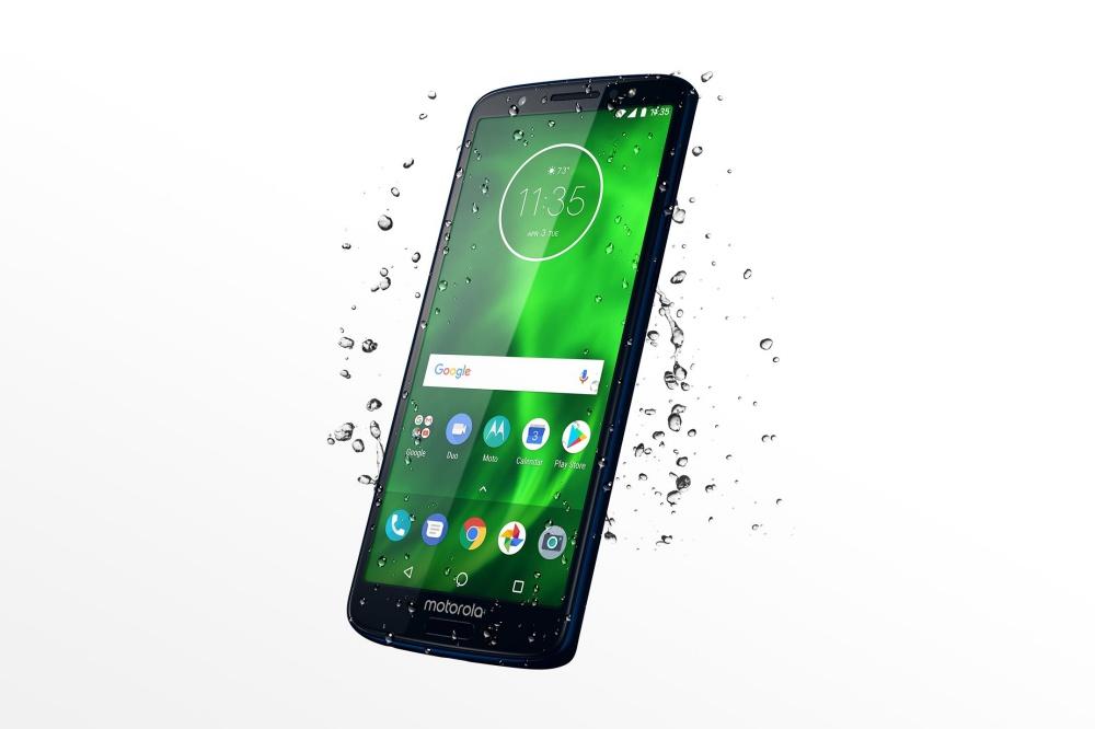 resize moto g6 pdp fullbleedhalf splash d na Motorola同步揭曉平價機種Moto G6系列,以及大尺寸Moto E5系列