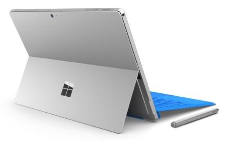 b582f7f9 93ee 4ce8 971f aacf5426decb resize 同樣鎖定教育市場 微軟計畫今年下半年推出低價款Surface新機