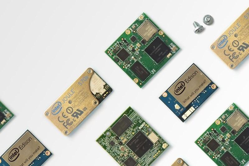 hero resize 1 擴展更大物聯網市場規模 Android Things平台全面開放設計使用