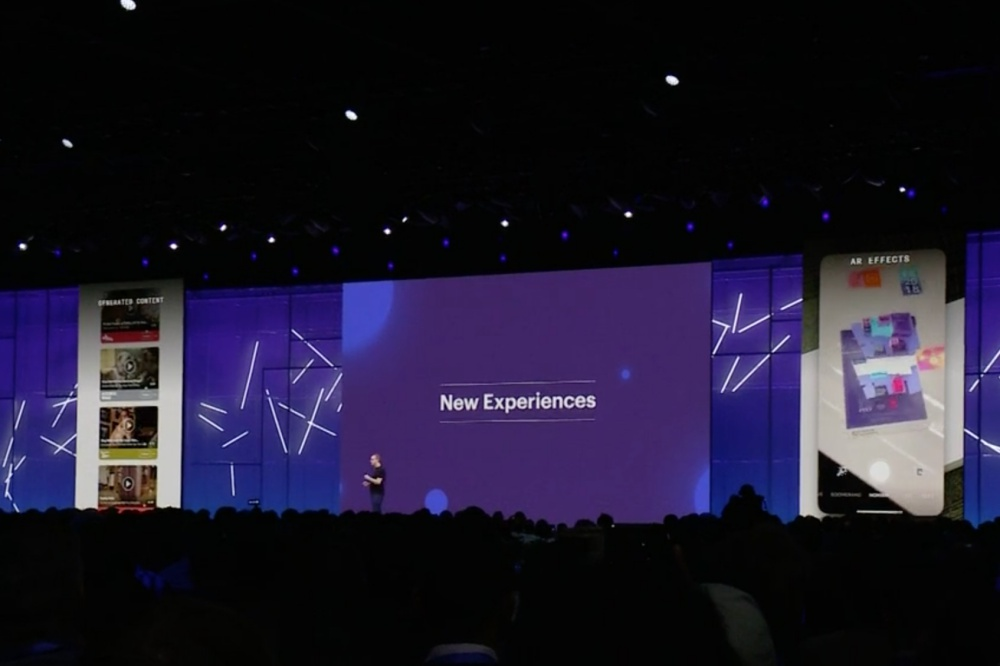 resize 螢幕快照 2018 05 03 上午1.06.48(2) 1 Facebook開放深度學習系統PyTorch 1.0 讓更多開發者能取用人工智慧資源
