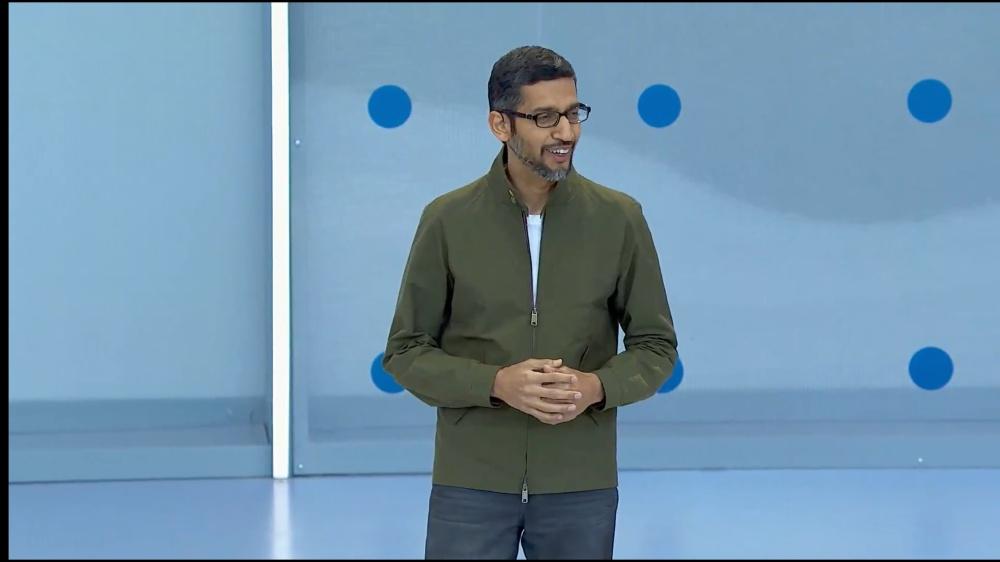 resize 螢幕快照 2018 05 09 上午1.04.25(2) Google:肩負發展背後責任,將透過人工智慧等科技改變生活