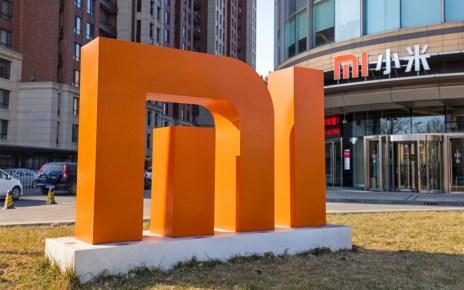xiaomiandexpansion 小米於香港遞交上市申請 預計最快6月底掛牌上市、估值將超過1000億美元