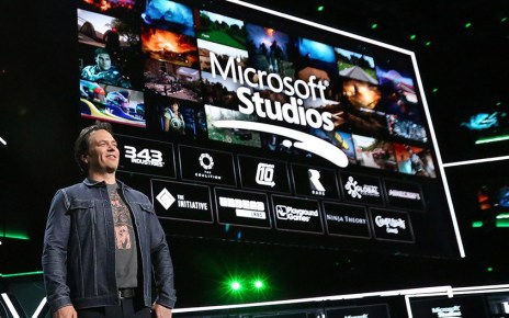 Xbox E32018HERO hero 1 將不只一台 消息指稱微軟新款Xbox主機將在2020年推出