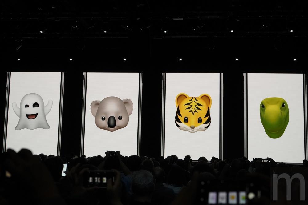 batch resize DSC01461 iOS 12將大幅提昇運作效率 強化AR、勿擾模式與新版Animoji功能