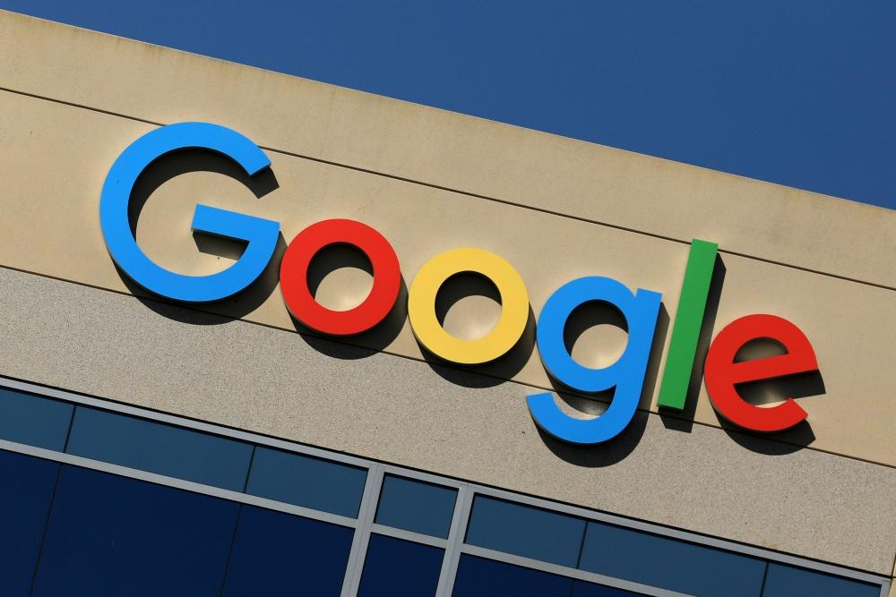 google dont be evil Google將於今年底在迦納成立非洲第一座人工智慧研究中心