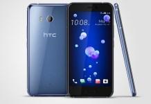 6945446c 0e66 4d7d a42b 3ef51859710e 1131 000000bd2cc00c83 直接搭載新版作業系統 HTC U12 Life可能會在秋季後亮相