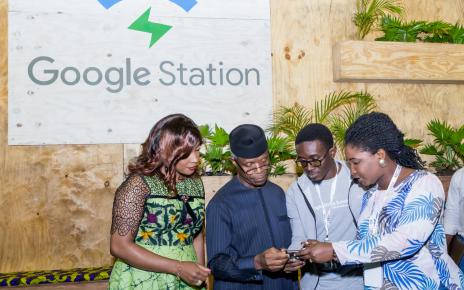 IMG 2380 b6qa0rI.2471175538242334.max 1300x1300 Google免費Wi Fi熱點進駐奈及利亞 目前服務涵蓋東南亞、拉丁美洲與非洲