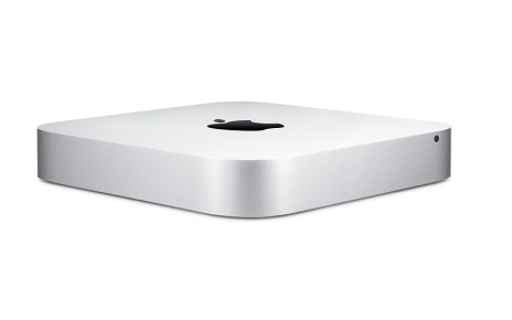 PPC 57773 1 high 換上Intel新處理器 消息指稱蘋果將在10月更新MacBook Air、Mac mini
