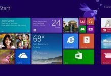 http 2F2Fmashable.com2Fwp content2Fuploads2F20132F052Fnewlivetiles 微軟將從10月底終止受理Win 8應用服務內容於軟體市集上架
