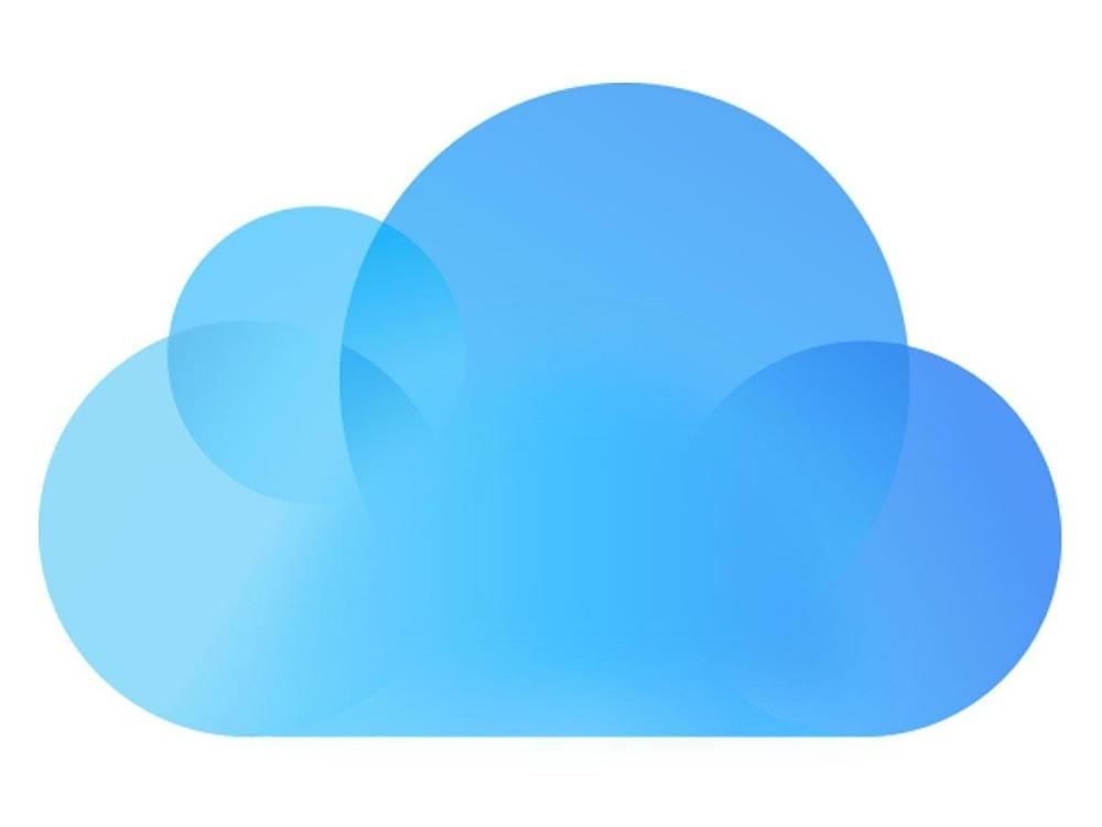 icloud 與Google One抗衡,蘋果於美國境內向iCloud用戶提供200GB容量2個月免費使用服務