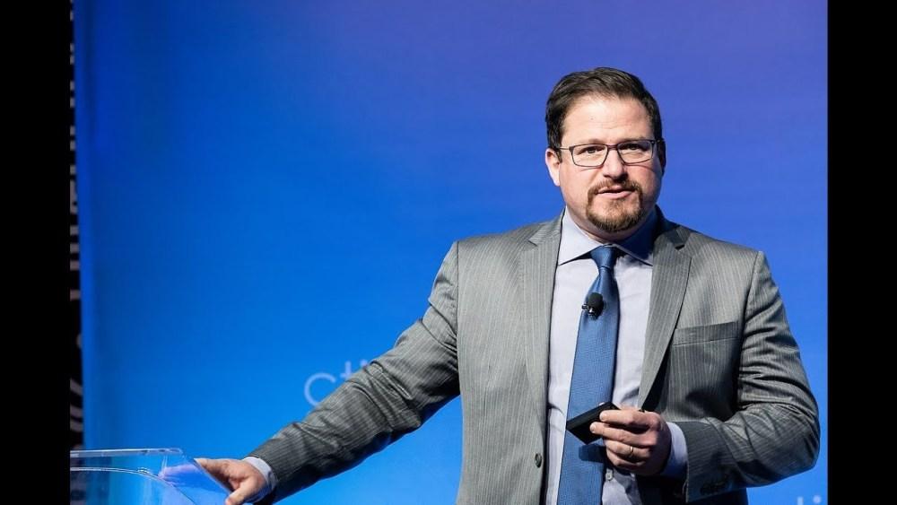 maxresdefault 1024x576 Intel將Qualcomm現任總裁Cristiano Amon等人列入新執行長候選名單