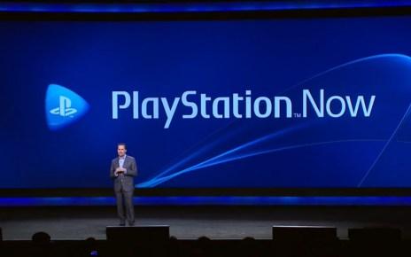 0000928701 因應PS5到來 傳Sony著手改良PSN服務、整合雲端串流遊戲