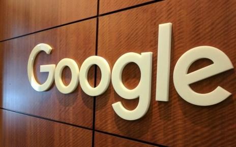 resize Google sign SF Novet Google證實代號「Dragonfly」的搜尋服務存在,但仍未準備在中國推行