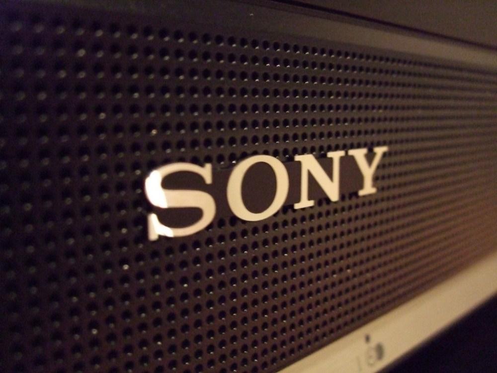 2401998416 2884579d28 b 率先於2030年實現 Sony預計先在北美地區導入100%綠能運作