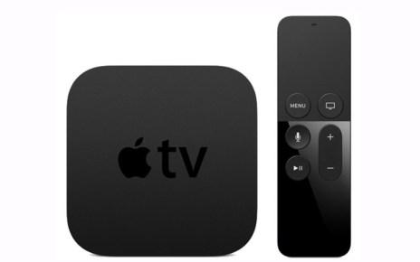 螢幕快照 2017 04 04 下午3.01.34 蘋果可能配合推廣原創影集內容推出全新電視棒產品