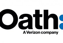 oath logo CONTENT 2017 600x315 resize Verizon確認將裁撤多達10400名員工 並且對Oath進行46億美元資產減計