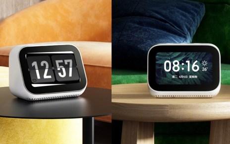 dims2 1 跟進Google Home Hub設計,小米推出小愛觸屏音箱