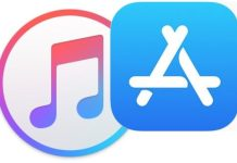 manage ios apps iphone ipad without itunes 610x386 蘋果讓開發者可透過額外折扣、限時優惠吸引用戶重新加入訂閱服務