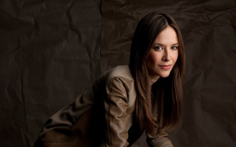 1920px Jade Raymond Feb 2012 cropped 前《刺客教條》系列製作人Jade Raymond加盟Google,可能負責遊戲業務