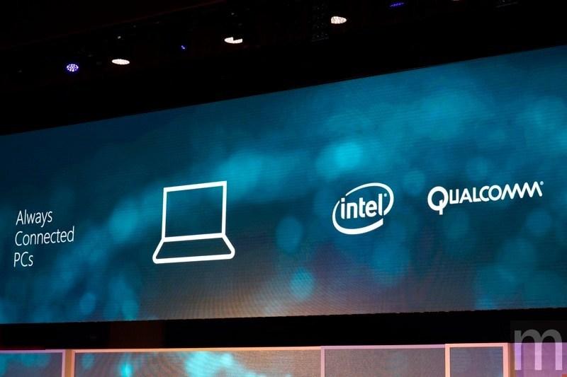 batch  DSC8634 resize 專訪/Intel未來也計畫將5G連網功能整合在處理器產品內