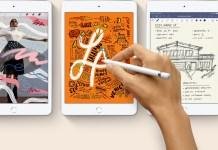 hero  d1cahx63kr6u large 2x 新款iPad Air、iPad mini揭曉 後者也正式加入手寫筆操作