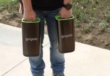 img 0932 resize Gogoro今年夏季增設第三組電池組裝生產線,打造更大電量電池